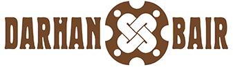 Столярная мастерская «Дархан-Баир»